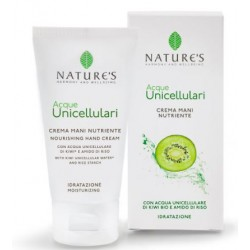 Nature's Crema Mani Nutriente