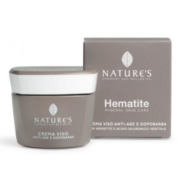 Nature's Crema Viso Antiage...