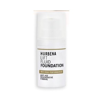 Hurbena Lift Foundation...