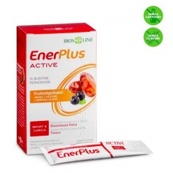 Biosline EnerPlus Active...