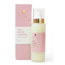 Eterea Lux Active Cleanser...