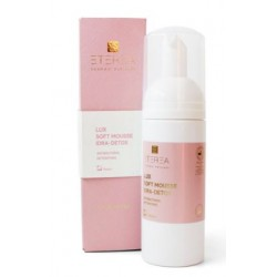 Eterea Lux Soft Mousse...