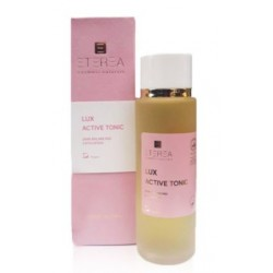Eterea Lux Active Tonic -...