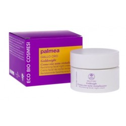 Palmea Goldenight Crema...