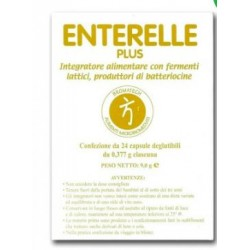 Bromatech Enterelle Plus...
